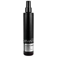 Tigi Catwalk Session Series Salt Spray 270ml (Sprej pro plážový vzhled)