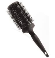 Tigi Pro Extra Large Round Brush 70mm 1ks (Extra velký kulatý kartáč)