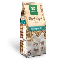 TOPNATUR Sójový nápoj Extraprotein sušený 350 g