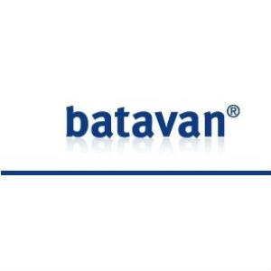 BATAVAN