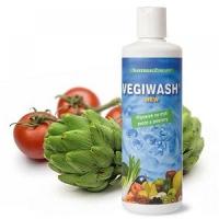 Vegiwash čistič ovocia a zeleniny 473 ml
