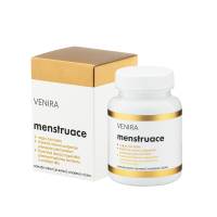 VENIRA menštruácia 80 kapsúl