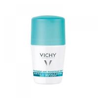 VICHY Roll-on antiperspirant 50 ml