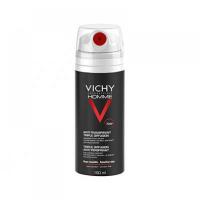 VICHY Homme Deo spray 72 hodín 150 ml