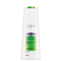 Vichy Dercos šampón proti suchým lupinám 200ml