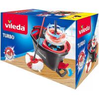 VILEDA Easy Wring and Clean Turbo