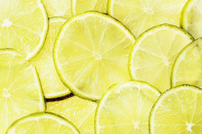 Vitamín C: prečo sa bez neho nezaobídeme