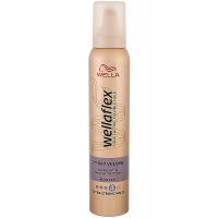 WELLAFLEX penové tužidlo na vlasy 2 dny Volume 200 ml