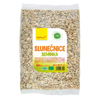 WOLFBERRY Slnečnicové semienko BIO 500 g