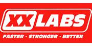Sportovná výživa Xxlabs