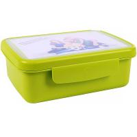 ZDRAVÁ DESIATA Komplet box zelená 382