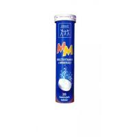 Naturprodukt Zdrovit multivitamín minerál 20 kapsule